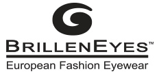 Elan Optik Announces Name Change To BrillenEyes