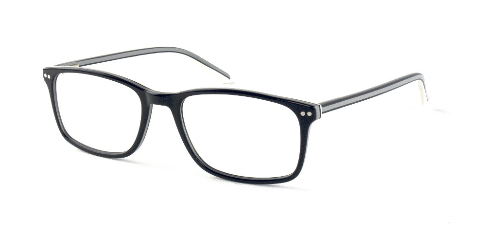 fefc55dddd624f BrillenEyes - BrillenEyes Stylish Eye Wear with Customizable Temples