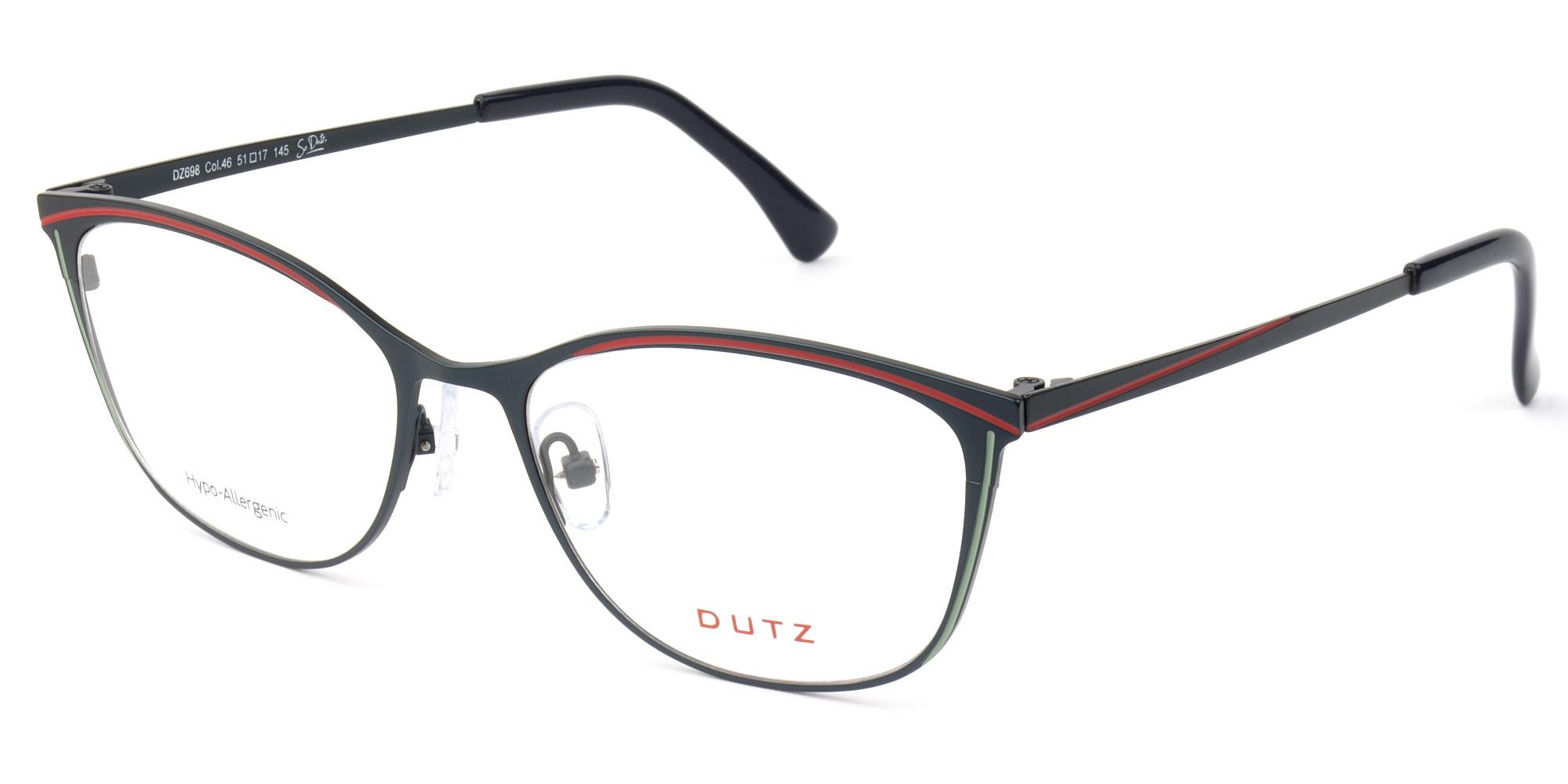 852968a02d2 BrillenEyes - BrillenEyes - Stylish European Eyewear
