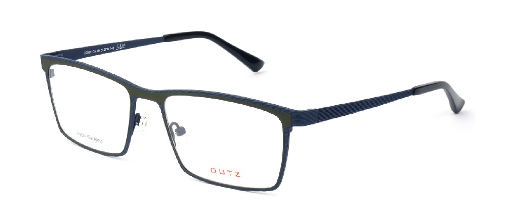 Dutz Online Shop brilleneyes - dutz european eye wear collection for men, women and
