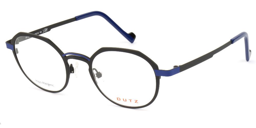 BrillenEyes - Dutz European Eye Wear Collection for Men