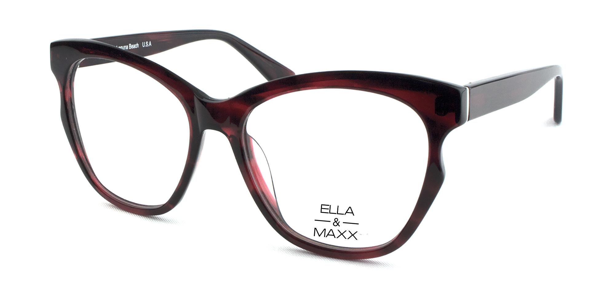 BrillenEyes - BrillenEyes - Stylish European Eyewear