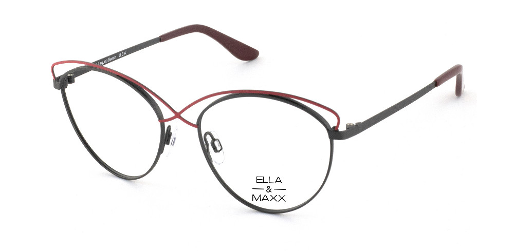 40ed4b4b45c7 BrillenEyes - Ella Laguna Beach Sophisticated Eye Wear for Women