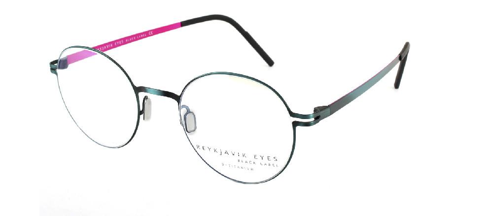 52a8647fe176 BrillenEyes - BrillenEyes Stylish Eye Wear with Customizable Temples