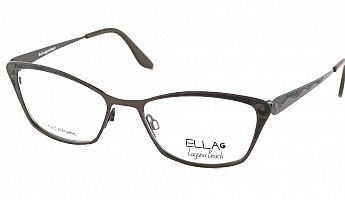 Nonprofits, companies rally to make eyeglasses accessible