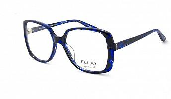 Happy 3rd Anniversary, Ella Laguna Beach!